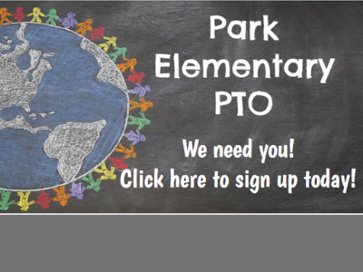 PTO sign up click here