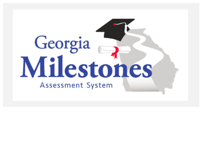 GA Milestones: Help Our Students Be Prepared!